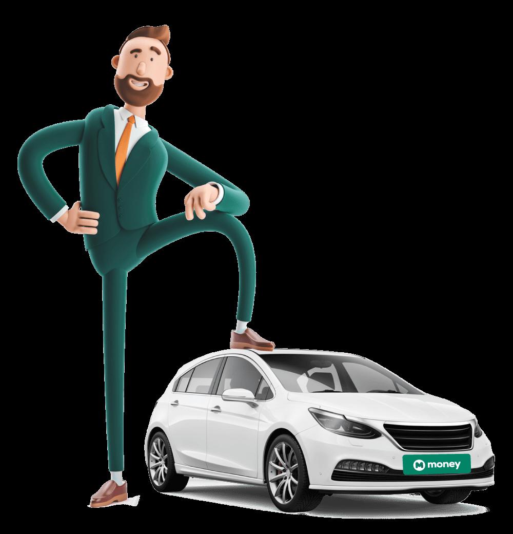 Car Loan Guides
