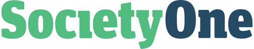 Society One logo
